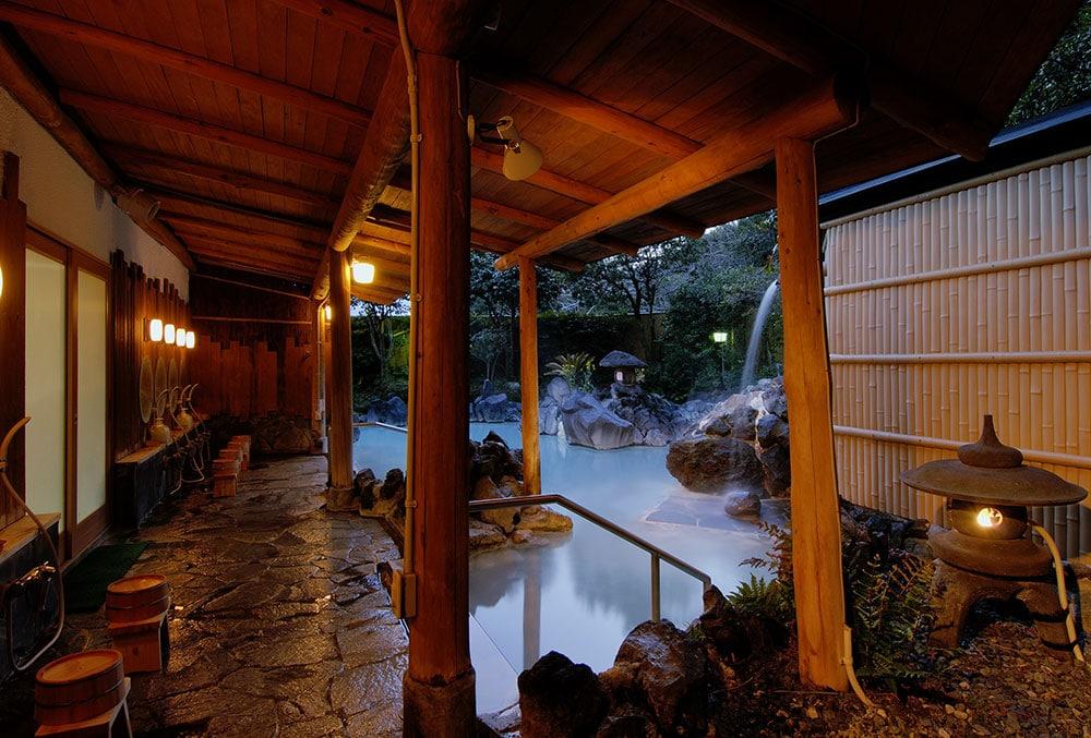 霧島国際ホテル 霧島 温泉 ホテル 旅館 宿 鹿児島 おすすめ 観光 旅行 九州