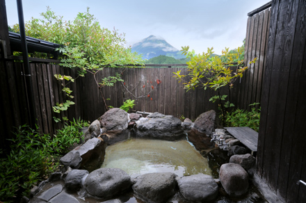 由布のお宿ほたる 湯布院温泉 宿 大分 ホテル 温泉 おすすめ 九州 旅行 観光