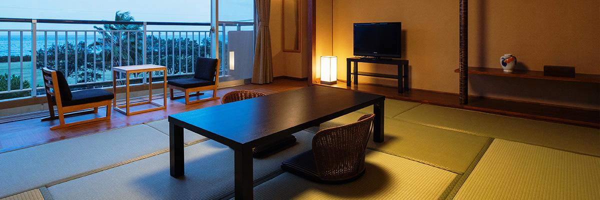 客室 指宿 こら ん の 湯 錦江楼 鹿児島 旅行 観光 旅館 宿 おすすめ