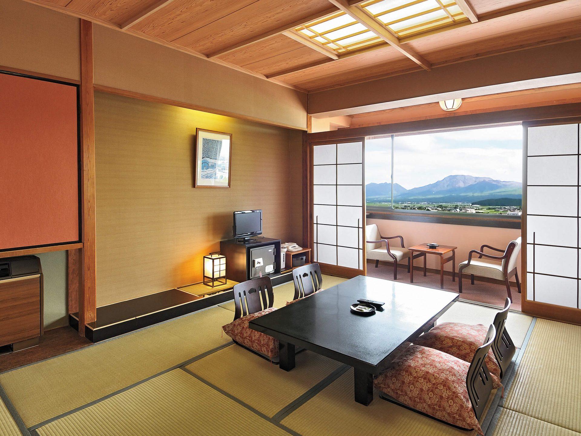 阿蘇プラザホテル 熊本県 おすすめ 宿 ホテル 九州 旅行 観光