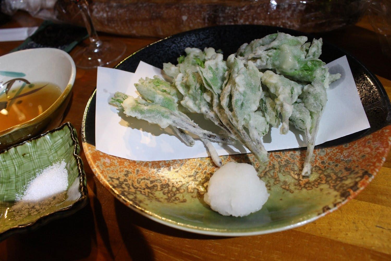 山羊 料理 奄美 喜界島
