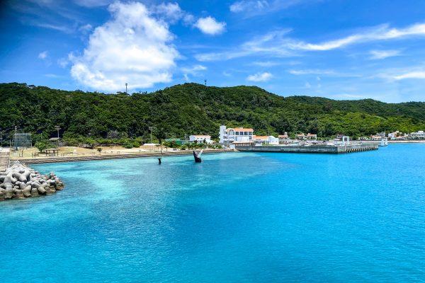 海だけじゃない!座間味島は美味しいものもいっぱい!! フードライターが選ぶ座間味島のうまいもん3選+2