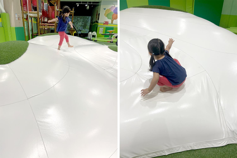 【対象年齢:3歳〜12歳】イマジネーションヒルズ