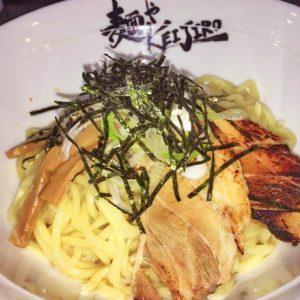 麺やKEIJIRO