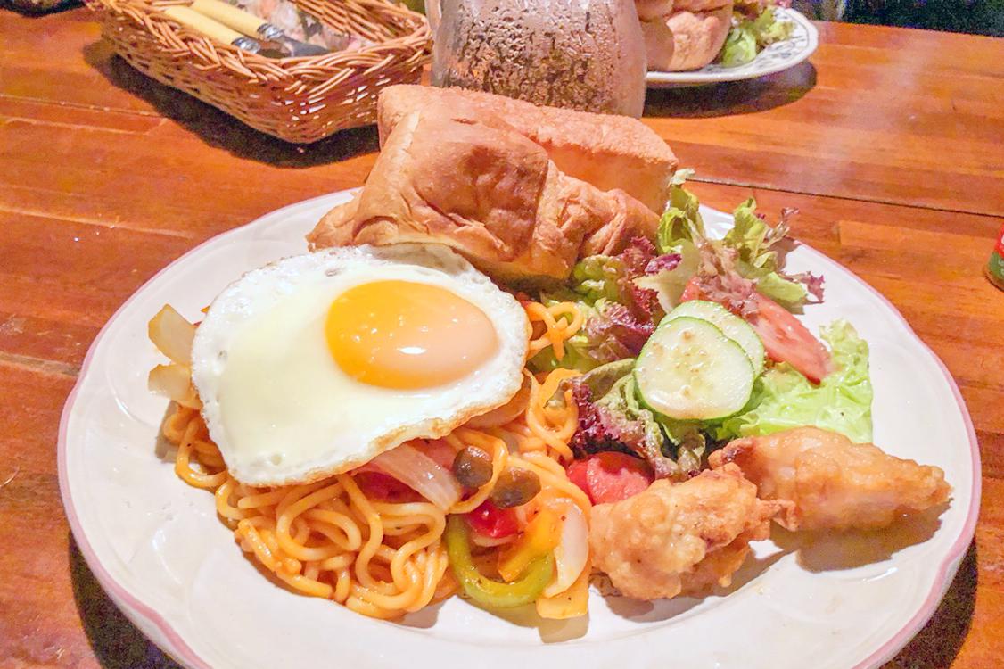 六曜舎 沖縄市 ディナー 夜ご飯 おすすめ