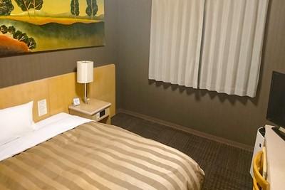 ルートイングランティア石垣 石垣島 ビジネス ホテル 出張 観光 ひとり旅 旅行 沖縄 離島