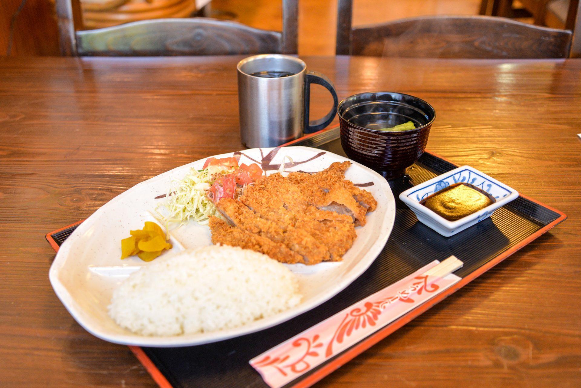 座間味島 観光 沖縄 離島 旅行 おすすめ レストランまるみ屋