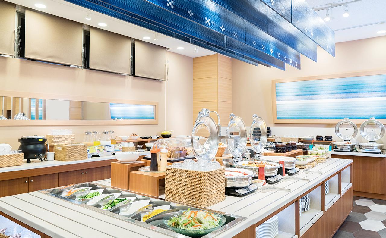 ベッセルホテル石垣島 石垣島 ビジネス ホテル 出張 観光 ひとり旅 旅行 沖縄 離島