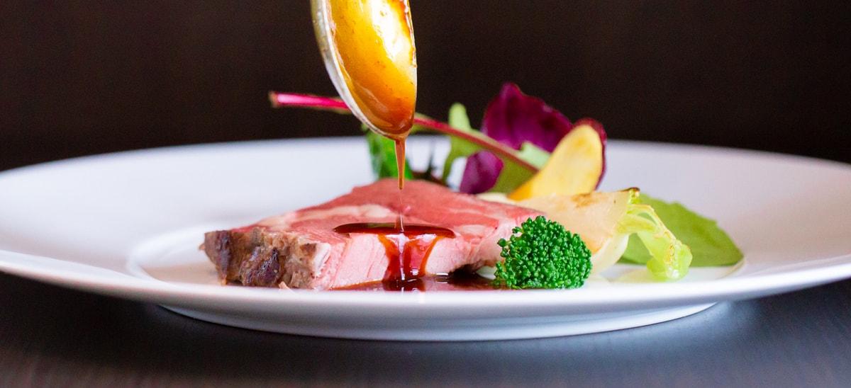 Dining19(リーガロイヤルグラン沖縄) 那覇 夜 ご飯 おすすめ ディナー 沖縄 グルメ