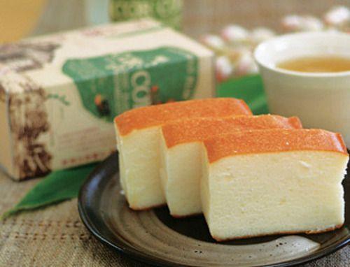 沖縄ラム酒ケーキ 土産 おすすめ 南大東島 観光 旅行 沖縄 離島