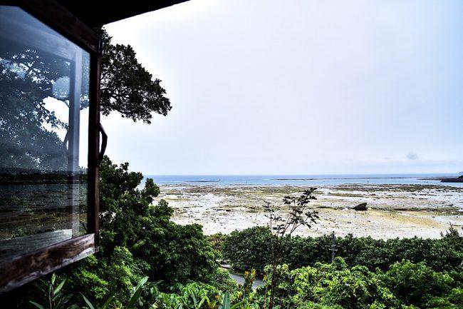 雨の日でも楽しめる沖縄の観光スポット