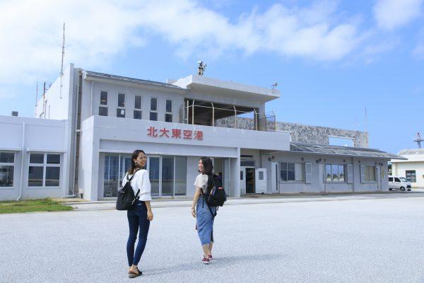 沖縄 旅行 必需品 持ち物 荷物 観光