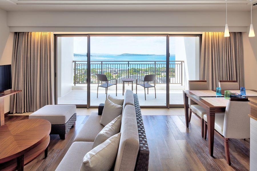 本部町 沖縄 美ら海水族館 近く ホテル おすすめ 旅行 観光  アラマハイナ コンドホテル