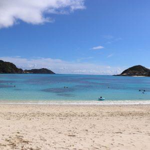 沖縄 旅行 あるある 観光