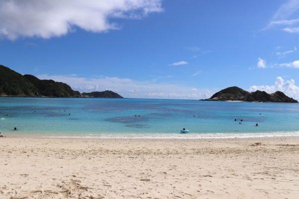 思わずわかる!と言ってしまう「沖縄旅行あるある」 イメージ