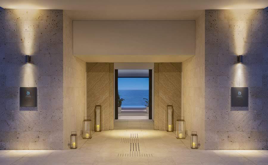 イラフSUIラグジュアリーコレクションホテル沖縄宮古 宮古島 リゾートホテル おすすめ 旅行 観光 沖縄