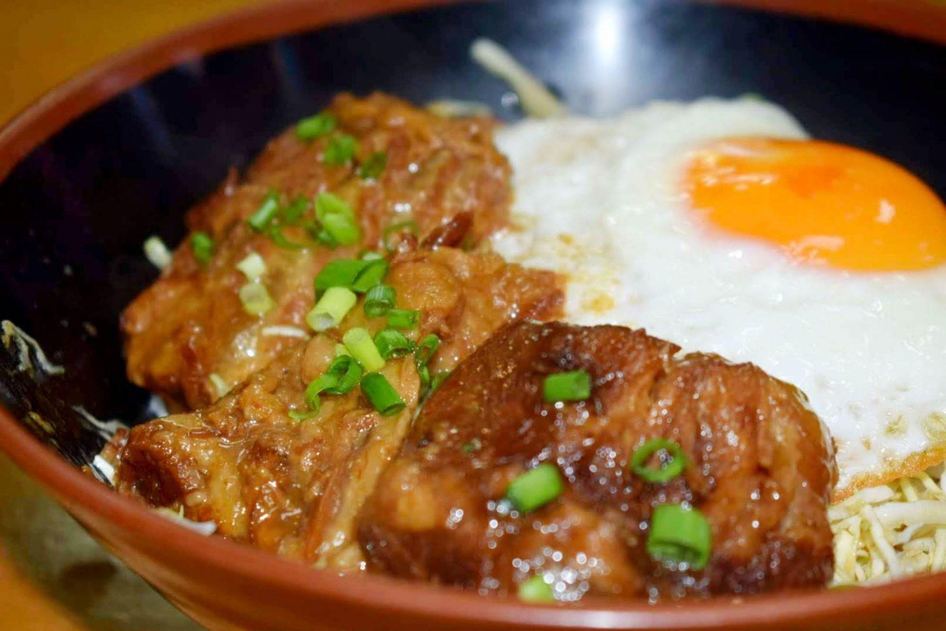 大衆食堂ミッキー 沖縄市 ディナー 夜ご飯 おすすめ