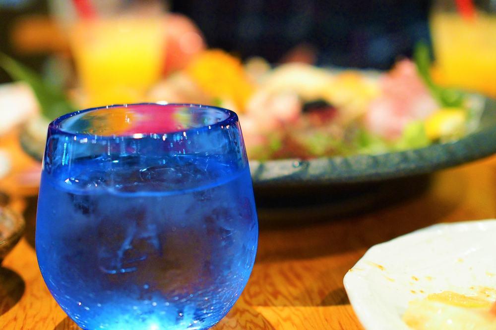 居酒屋 沖縄