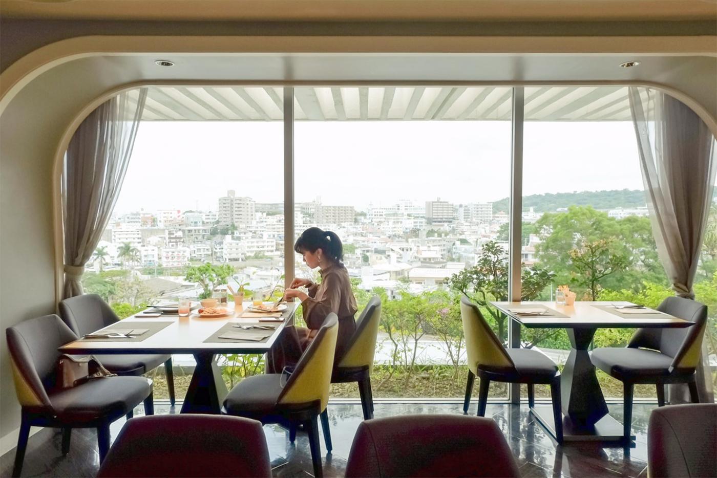 5月 6月 格安 沖縄 旅行 安い 時期 ツアー 観光
