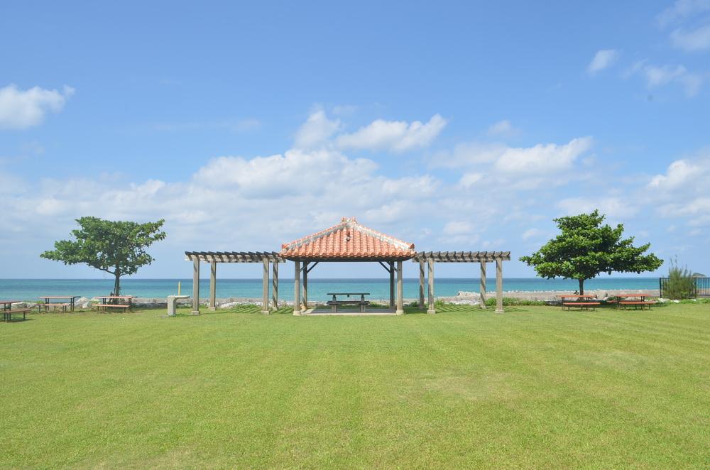 国頭村 国頭港食堂 魚 ランチ 沖縄 旅行 やんばる 観光 グルメ