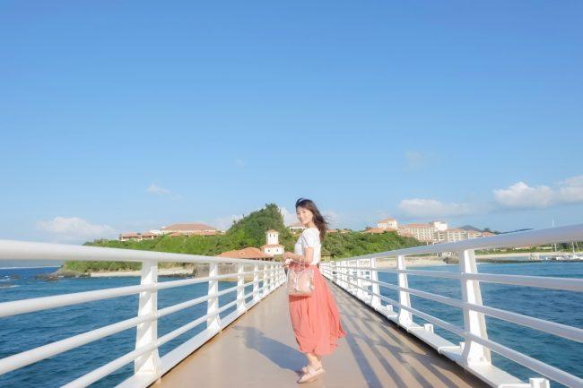 格安 沖縄 旅行 安い 時期 ツアー 観光