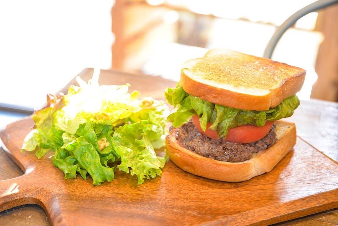 FIFTH SON フィフサン 北中城村 沖縄 サンドイッチ おすすめ