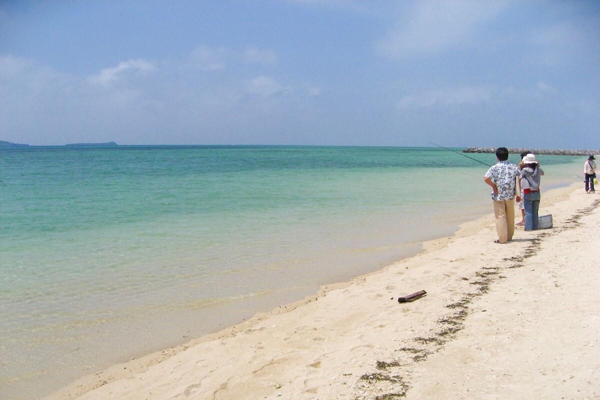 小浜島 沖縄 離島 おすすめ 旅行 観光