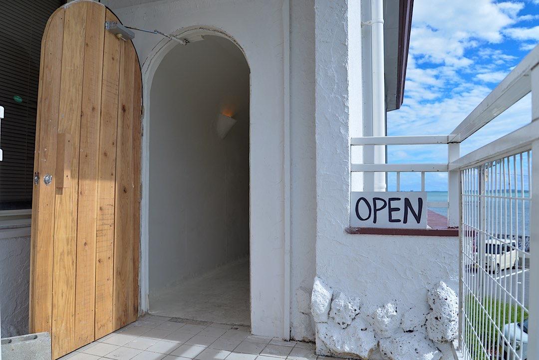JET SWEETS ジェットスイーツ 沖縄市 パフェ カフェ 沖縄