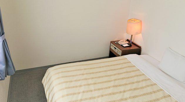 ホテルピースアイランド石垣島 石垣島 ビジネス ホテル 出張 観光 ひとり旅 旅行 沖縄 離島