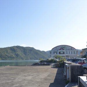 やんばる アート フェスティバル 大宜味 沖縄