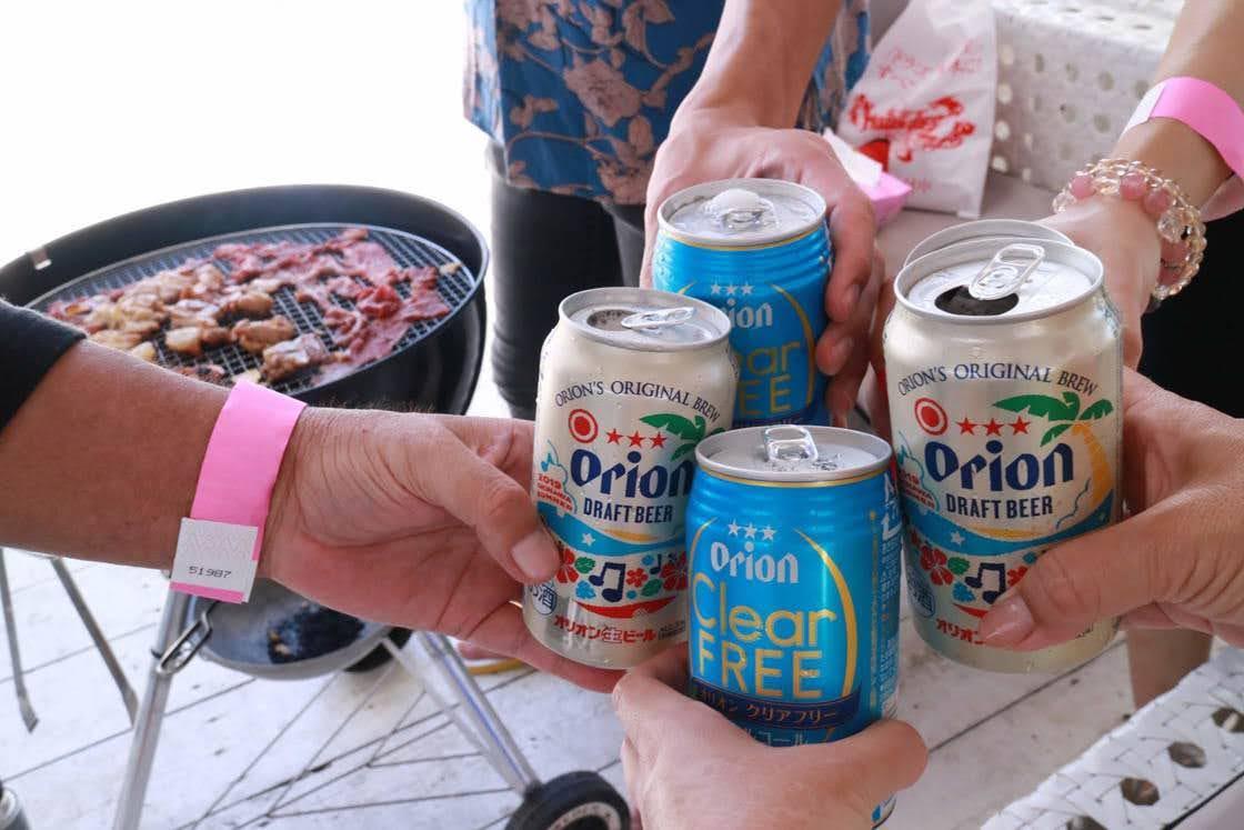 4月 格安 沖縄 旅行 安い 時期 ツアー 観光