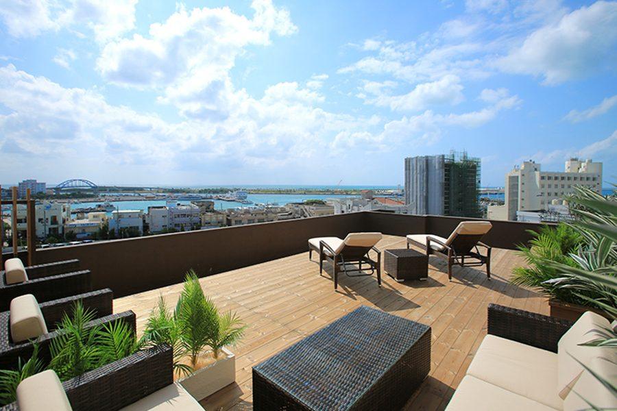 石垣島ホテル ククル 石垣島 ビジネス ホテル 出張 観光 ひとり旅 旅行 沖縄 離島