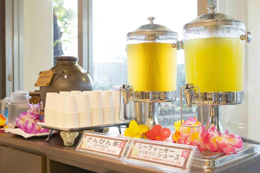 南の美ら花ホテルミヤヒラ 石垣島 ビジネス ホテル 出張 観光 ひとり旅 旅行 沖縄 離島
