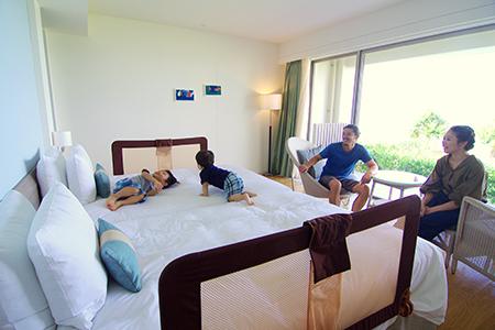 石垣島ビーチホテルサンシャイン 石垣島 ホテル 子連れ おすすめ 旅行 観光 沖縄 離島