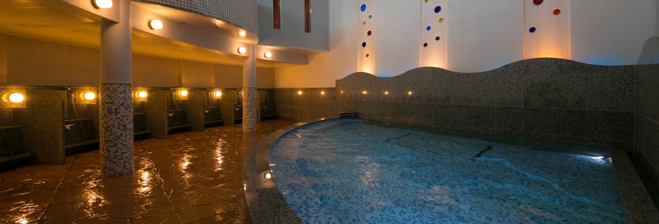 沖縄 ひとり 旅 ホテル ラグナガーデンホテル 宜野湾市
