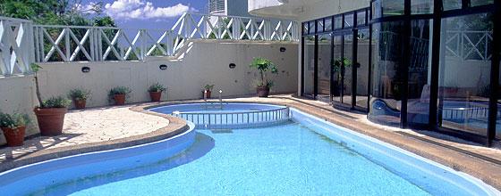 本部町 沖縄 美ら海水族館 近く ホテル おすすめ 旅行 観光  ホテルゆがふいんBISE