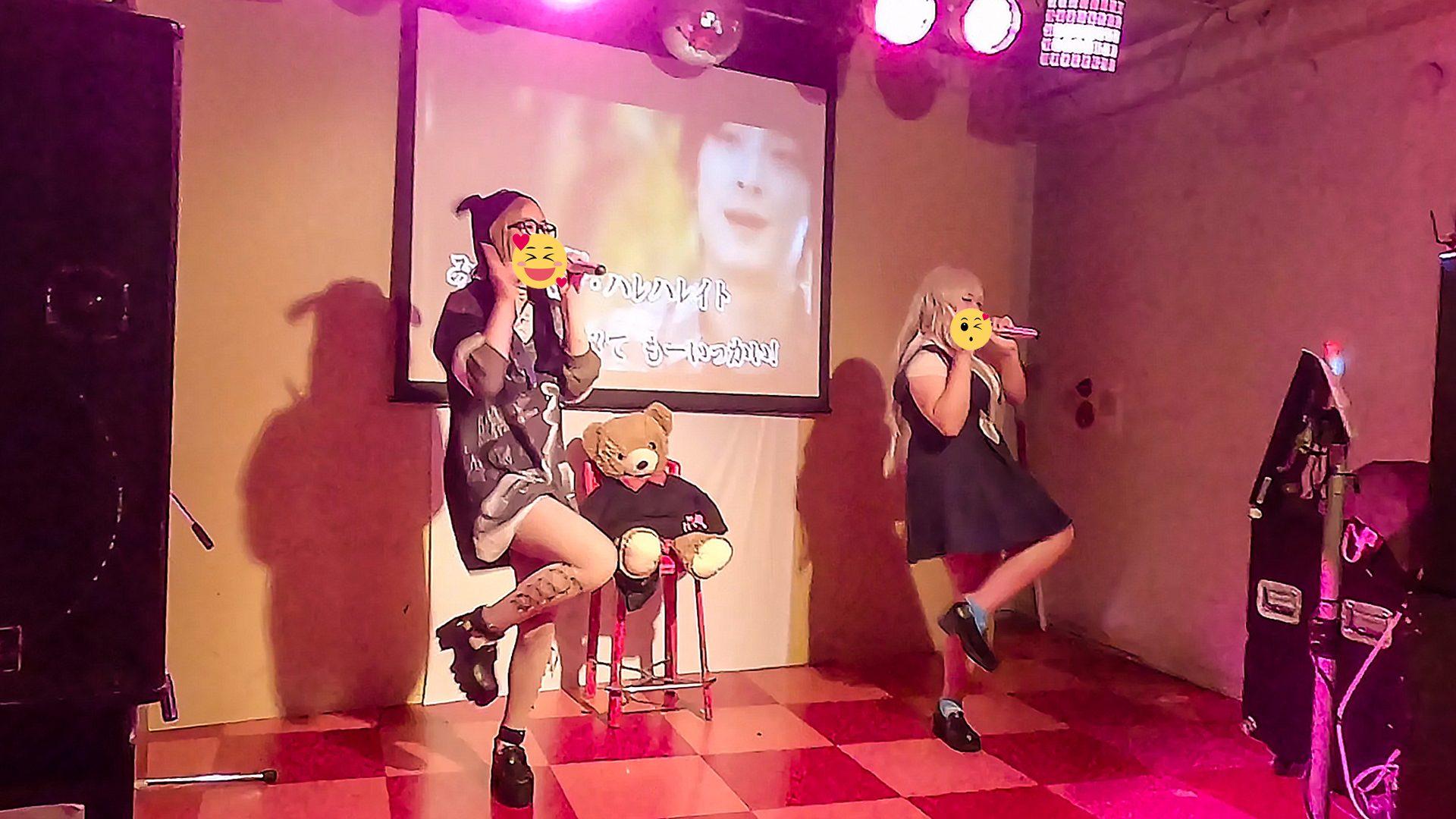 アニメ、ボカロ、コスプレに興味があるならまずここへ! 那覇市のサブカルカフェ「Candy」