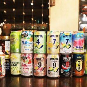 沖縄 お土産 お酒 おすすめ