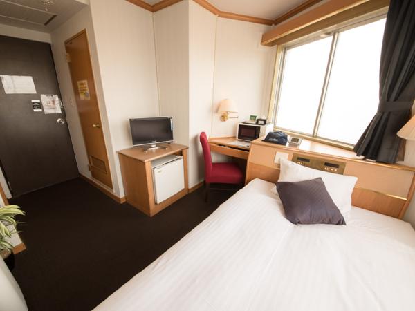 ホテルリブマックス 那覇 格安 安い ホテル 沖縄 旅行 観光
