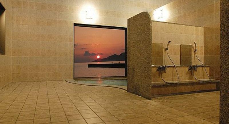 ホテルルートイン名護 沖縄 一人 ひとり 旅  観光 旅行