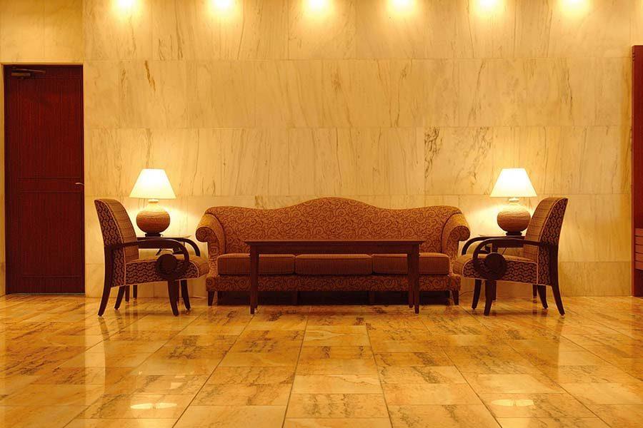 琉球サンロイヤルホテル 那覇 格安 安い ホテル 沖縄 旅行 観光