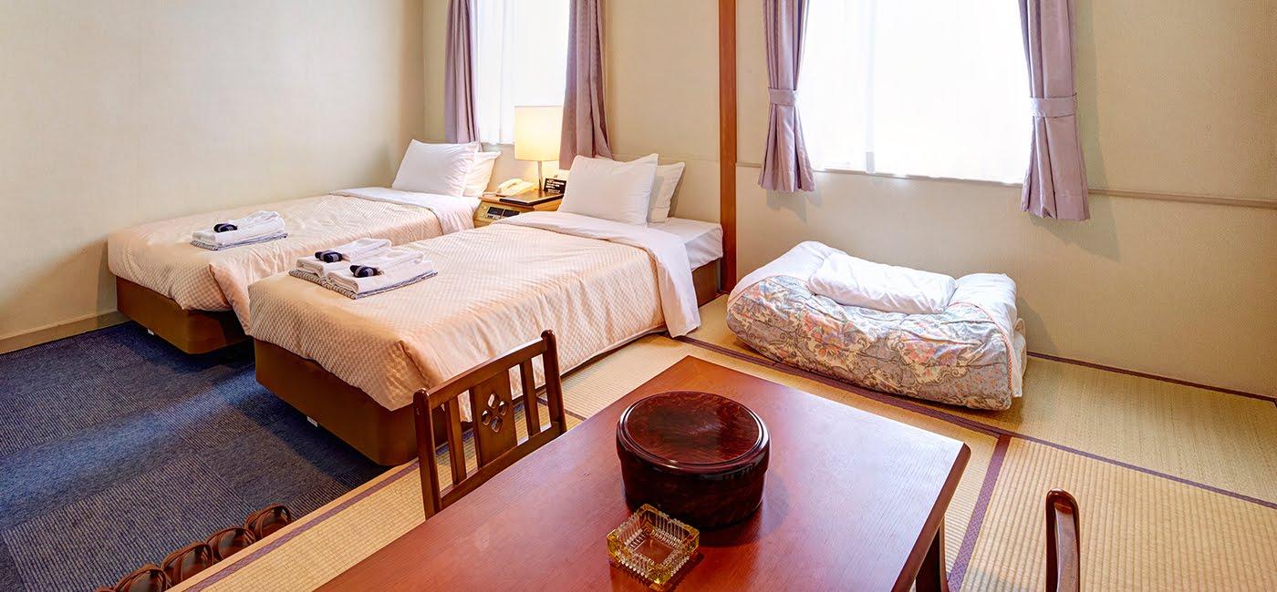 沖縄サンプラザホテル 沖縄 ペット 可 ホテル
