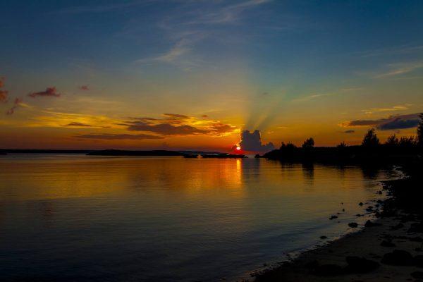 宮古島 絶景 スポット 沖縄 離島 旅行 観光 おすすめ